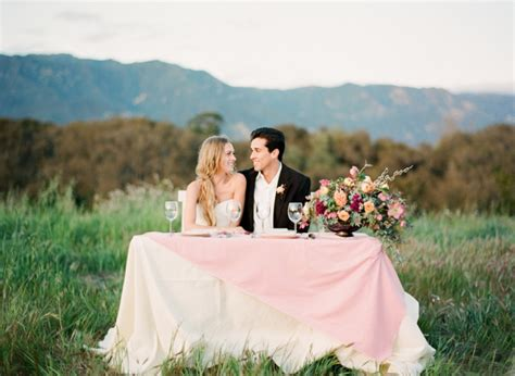 Awesome Wedding Photos by Awesome Wedding Planning Tips Bridal Musings