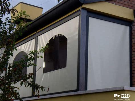 tende invernali tende ermetiche per verande e finestre antivento e antipioggia