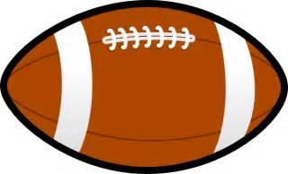 football clipart clipart best