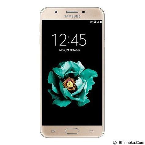 Harga Samsung J5 Prime Di Jogja jual samsung galaxy j5 prime sm g570 gold white gold