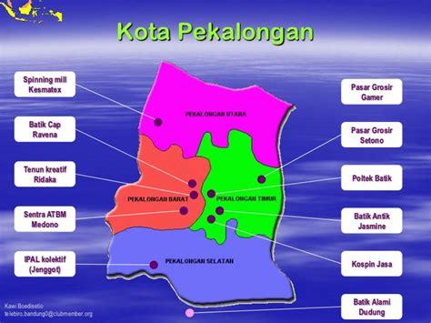 Kain Batik Cb 056 Kuning Trusmi kb indo klaster 23