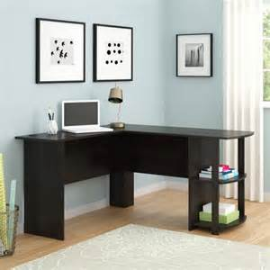 L Shaped Desk With Side Storage Finishes by L Shaped Desk With Side Storage Finishes