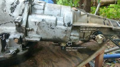 94 jeep cherokee transmission wiring diagram | get free