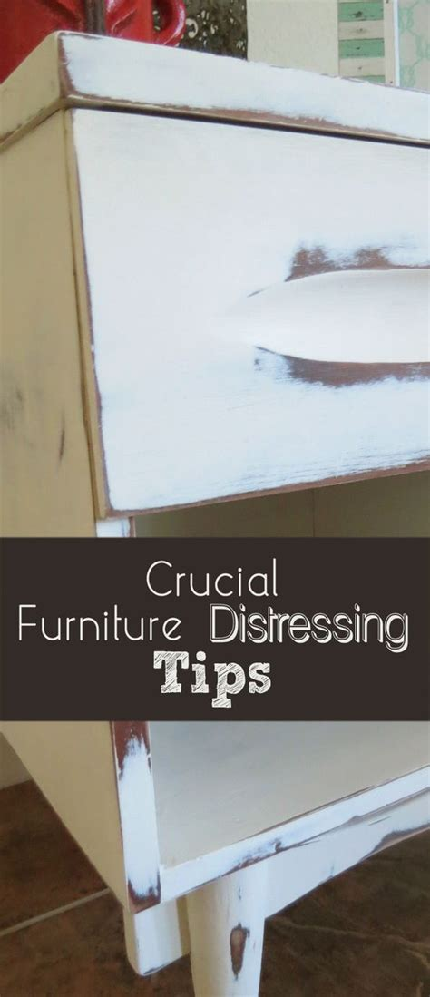 chalk paint distressing diy furniture 175 how to make chalk paint and distress