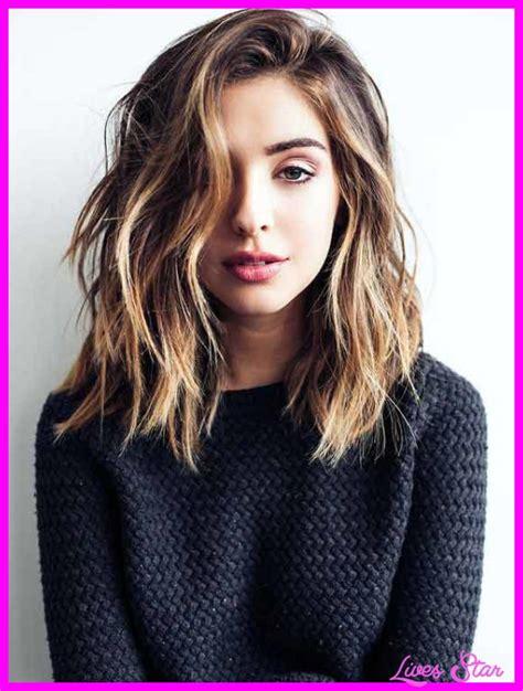haircuts 2018 women hairstyles 2018 for women livesstar com