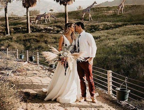 Lucky Wedding Dates 2019 According To Astrology And