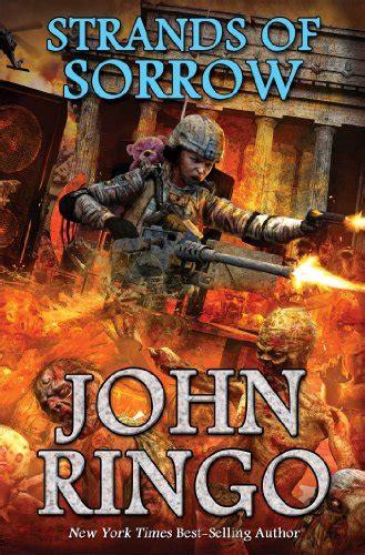 to sail a darkling sea by john ringo baen ebooks libro to sail a darkling sea di john ringo