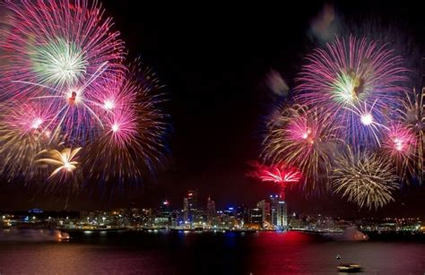 new year in auckland 2016 discover auckland on new years 2018
