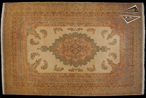 12 x 18 rug bulgarian rug 12 x 18