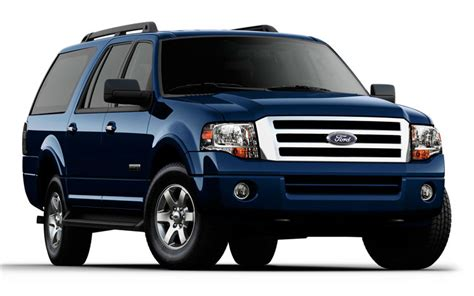 how to work on cars 2009 ford explorer auto manual 2009 ford expedition overview cargurus