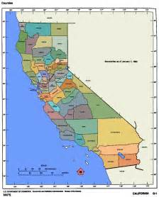 map of of california file california map jpg