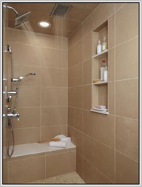 Shower Shelf Inserts by Shower Shelf Insert Home Design Ideas