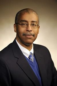 dennie jones, md » division of hematology & oncology
