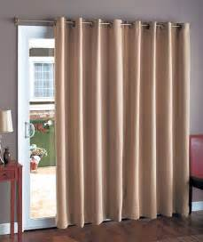 Curtains For Large Patio Doors Kitchen Gadgets Archives Everyday Inspiration From Ltd