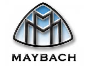 maybach logo logo brands for free hd 3d