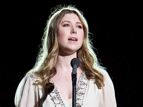 How Carpet Is Made by Hayley Westenra Hayley Westenra Wallpaper 31969677