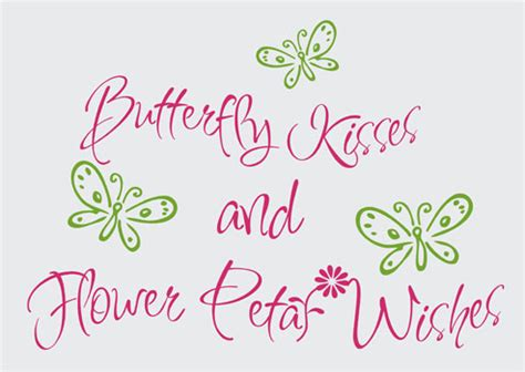flower design quotes flower petal quotes quotesgram