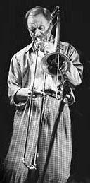 caterina valente lebenslauf jazz in germany wikipedia