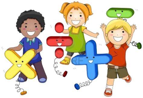 imagenes de matematicas para jovenes matematicas para ni 241 os