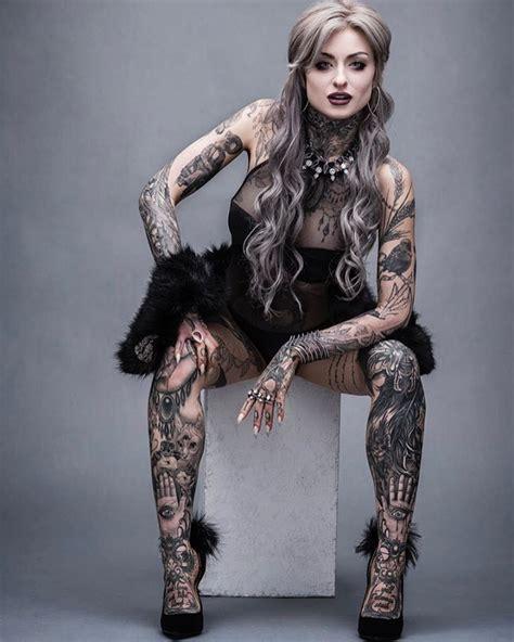 tattoo angels show ryan ryan ashley malarkey ryanashleymalarkey tattoo ideas