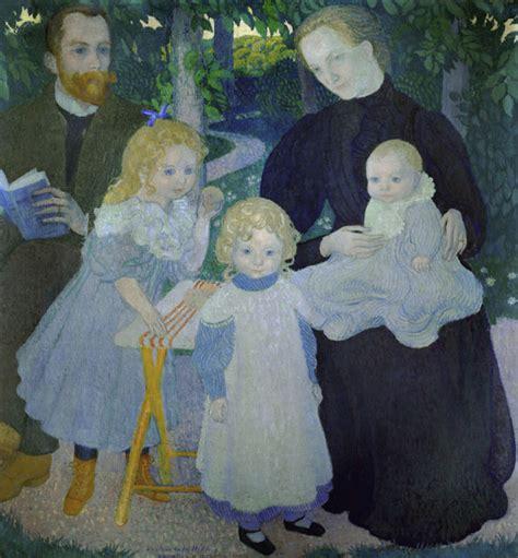 les denis une famille bourgeoise de l agenais du xviie au xviiie siã cle classic reprint edition books la famille mellerio maurice denis