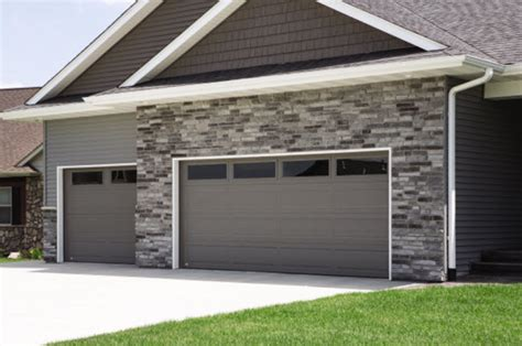 Brookfield Overhead Door Garage Door Overhead Door Brookfield