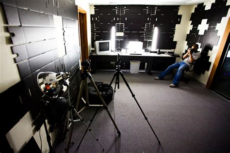 home photo studio hints tips for setting up a basic home studio