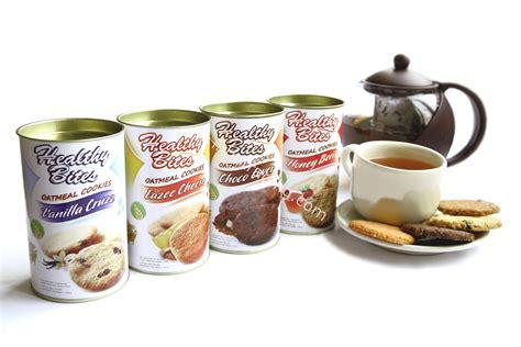 Harga Merk Biskuit Gandum Untuk Diet jual healthy bites biskuit gandum harga murah jakarta oleh