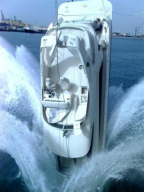 epic fails on boats the best boating fails theskimonster