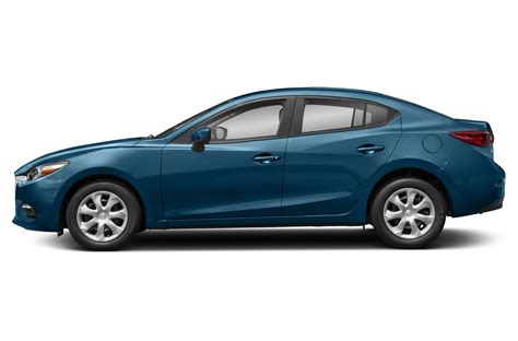 car mazda price new 2018 mazda mazda3 price photos reviews safety