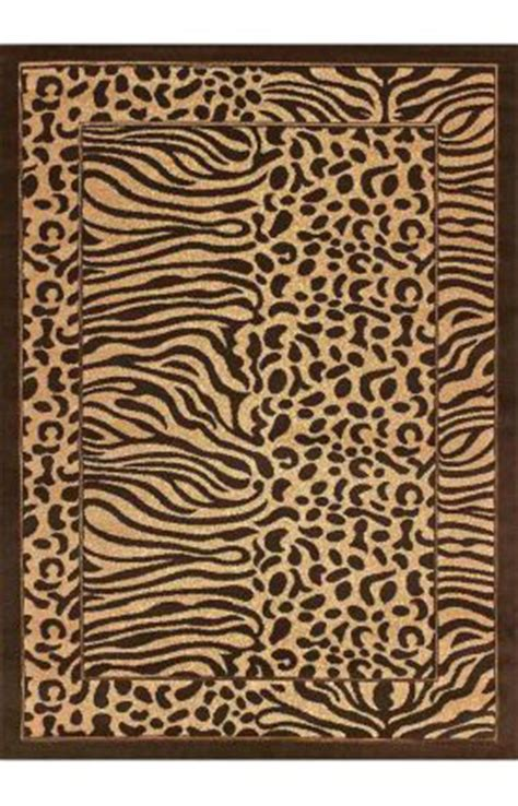 jungle themed rugs sleep concepts mattress futon factory amish rustics area rugs animal theme