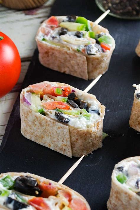 400 best make ahead lunch ideas images on pinterest