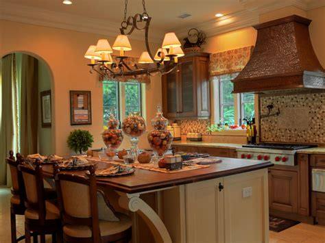 tuscan kitchen island beautiful beachfront properties on kiawah island
