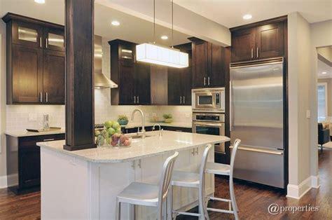 decorative columns for kitchen island best 25 kitchen columns ideas on pinterest kitchen