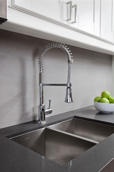 spray hose for utility sink spray hose for sink home depot kitchen home design