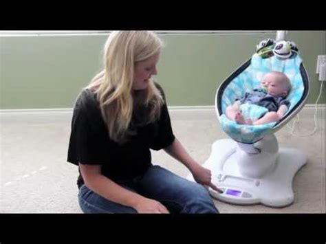 Kereta Stroller Car Seat Joie Meet Litetrax 4 Travel System Chromium joie dreamer funnydog tv