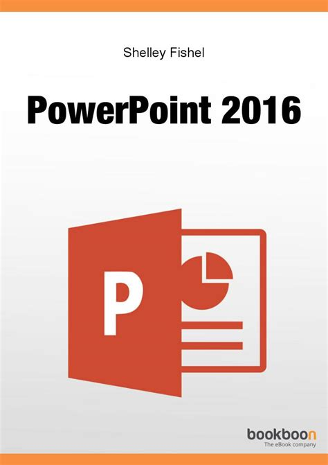 introduction to powerpoint powerpoint 2016