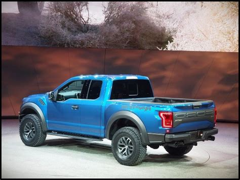 2019 ford f 150 hybrid 2019 ford f 150 release date changes hybrid option new