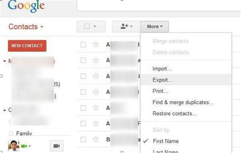 format csv yahoo how to download gmail contacts in outlook csv format