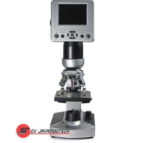 Harga Jual Panel Lcd harga jual barska ay11374 lcd digital microscope with 3 5