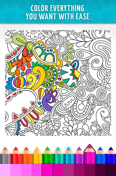 colorfy full version apk colorfy full version apk 64 coloring book apk mod recolor