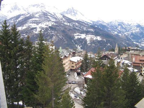 hotel la terrazza salice d ulzio sauze d oulx bilder foton sauze d oulx province of