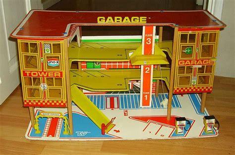 matchbox garage matchbox garage toys