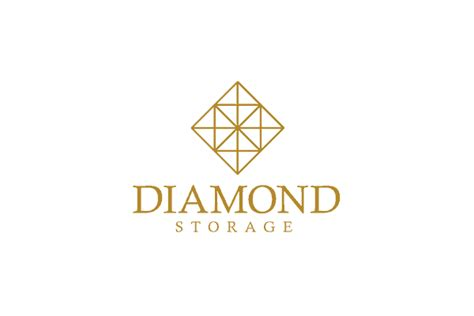 diamond pattern logo diamond logo design template buy cheap logos