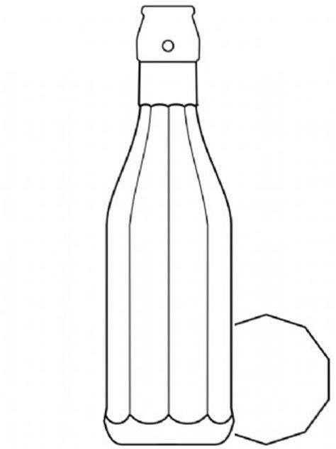 buy swing top bottles swing top bottles glass bottles from love jars online