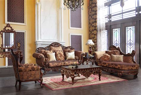 traditional sofas melbourne traditional sofas melbourne nrtradiant com
