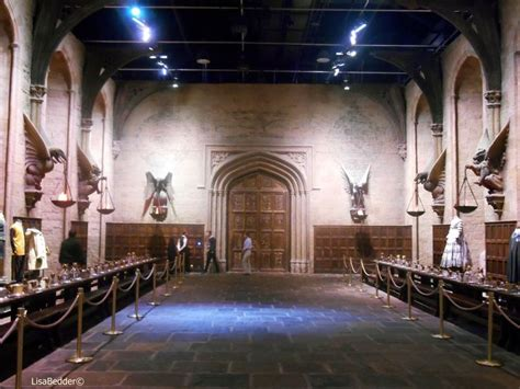 the great hall harry potter 10 images about the great hall on pinterest hogwarts