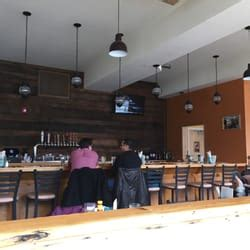 shoefly public house shoefly public house 419 photos 383 reviews american new 122 e 22nd st