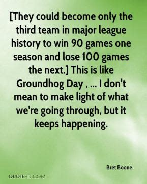 groundhog day situation meaning quotes page 2 quotehd