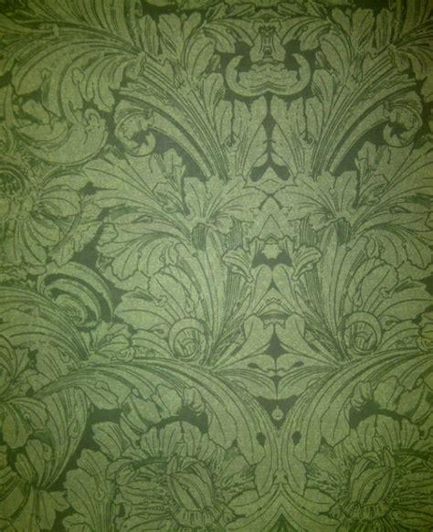 download green damask wallpaper uk gallery download victorian green wallpaper gallery